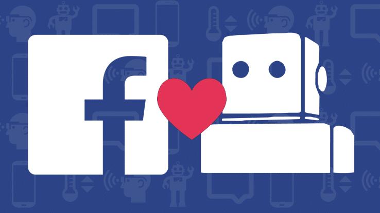 Facebook budget optimization AI