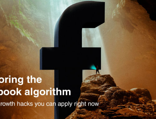 Exploring the Facebook algorithm